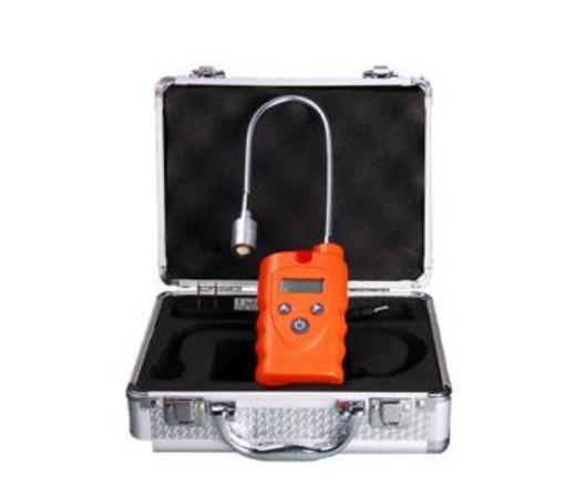 RBBJ-T柴油检测仪