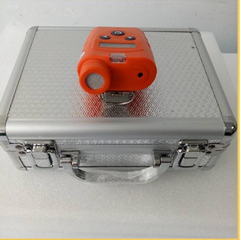 RBBJ-T乙炔检测仪