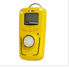 R10氧气气体检测仪