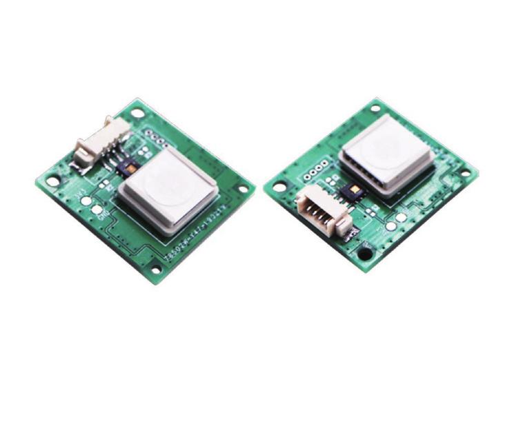 VOC气体传感器模组